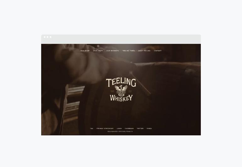 Teeling-01