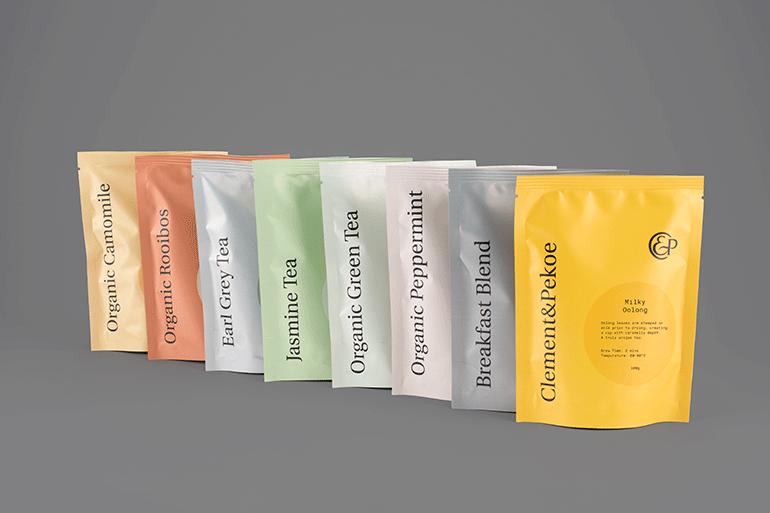 Tea_bags_1