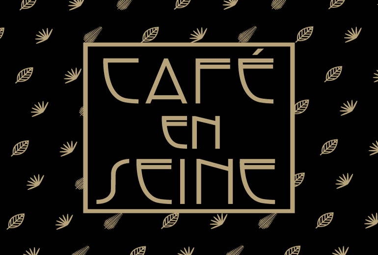 cafe-cover