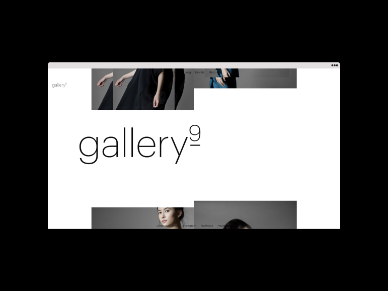 gallery9-02
